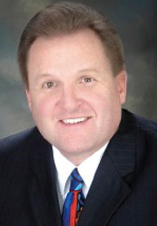 Hiram Keith Johnson